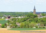 Postcard Sint-Martinuskerk