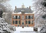 Postcardcastle Den Bramel