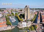 Dordrecht postcard