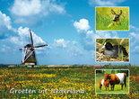 PostcardGroeten uit Nederland 004
