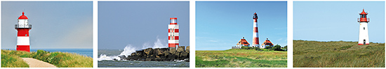 postcards lighthouses, postcard lighthouse