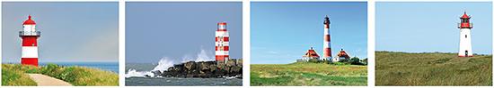 postcards lighthouses, postcard lighthouse