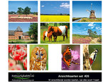 Postcard-set-26