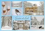 Postcard-Leek-005