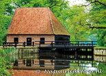 Watermill-Ambt-Delden-(0115)