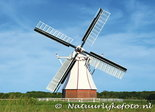 The-White-mill-Glimmen-(0123)