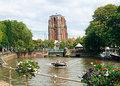 Fotografie cursus Leeuwarden